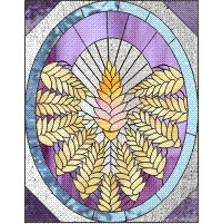 all products stained glass patterns inspirational cutom