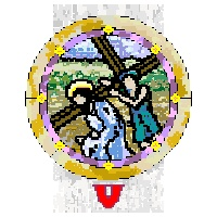 xst Station V of the Cross v1